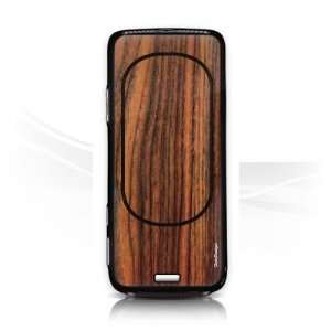 Design Skins for Nokia N73   Kirschbaum Design Folie