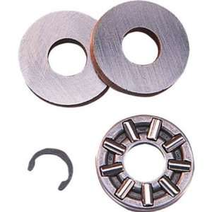 Motorcycle Parts A 37312 KIT Clutch Pushrod Bearing Kit For Harley