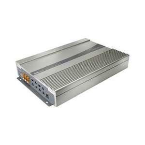 Aura RPM4200 RPM Stage 2 Mobile Amplifier 4x50W Car
