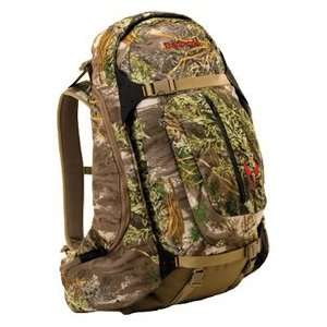 Badlands 2200 Pack All Purpose Camo 2310 Ci Capacity 7