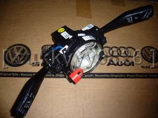 VW OEM steering wheel module 5K0953507AH 5K0 953 507 AH