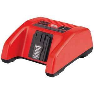 Power Tool Accessories   Charger 28v   1