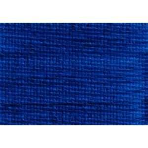 Winsor & Newton Galeria Flow Formula Acrylic Colour Winsor