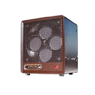 World Marketing B 6a1 Pelonis Classic Ceramic Heater 750545719430