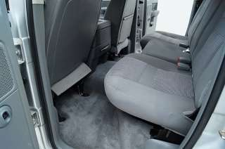 ram 2500 slt 2006 2500 slt 4x4 5 9l diesel lifted 20s texas truck