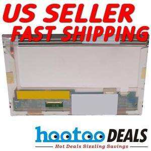 10.1 DELL Inspiron Mini 1011 netbook Screen LCD display
