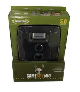 MOULTRIE Pro Hunter Deer Feeder Kits + (2) Game Spy D 50 Trail