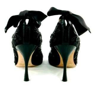Original Dolce & Gabbana High Heels
