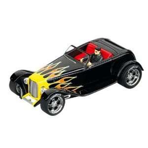 Carrera Evolution 1/32 1932 Ford Hot Rod Slot Car Toys & Games