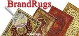 SIGNED AUTHENTIC SUPER FINE PERSIAN QUM SILK RUG