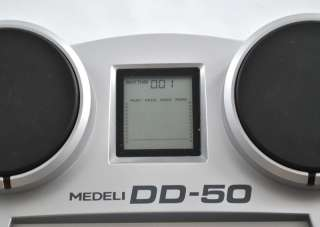 Medeli DD 50 Digital Drum