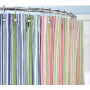 Pottery Barn Kids Gingham Window Curtains Drapes On Popscreen