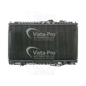 Vista Pro Automotive 431494 Auto Part Automotive