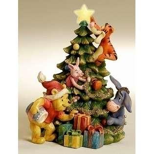 Toys & Games Stuffed Animals & Plush Stuffed Animals & Toys