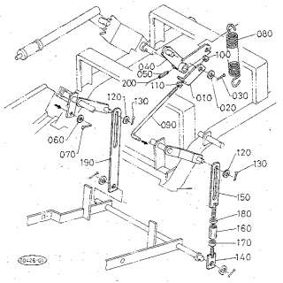 Wix Filter Lookup >> Parts Online: Kubota Parts Online Lookup