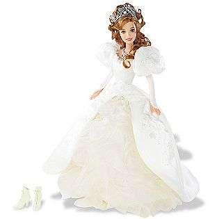 Fairytale Wedding Doll  Mattel Toys & Games Dolls & Accessories