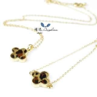 Cute Necklace Fashion necklaces bracelets SET variety of pendants for