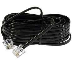 Kicker 11DX1000 1 DX1000 1 1000W Mono Car Amplifier Free Locai Amp