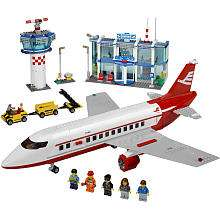LEGO City Airport (3182)   LEGO   Toys R Us