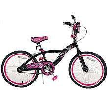 Huffy 20 inch Bike   Girls   Skelanimals   Huffy Bicycles   Toys R