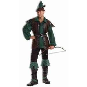 Robin Hood XL   costume Toys & Games
