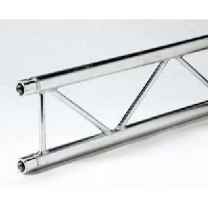 : GT IB4053 9.84 Ft (3.0m) I Beam Segment Lighting Truss: Electronics