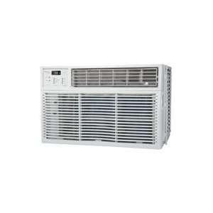 Soleus Air 18,000 BTU Window Air Conditioner w/Remote Control SG WAC