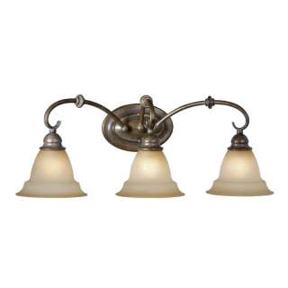 Bathroom Ceiling Lights on Bronze Ceiling Lights  Bathroom Vanity   Chandelier Lighting Fixtures