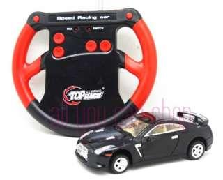 43 Scale RC Radio Remote Control Racing Car 1/43 B3