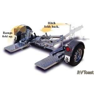 tow dolly used ebay tow dolly used ebay tow dolly how to use tow dolly