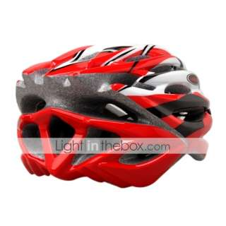 Slanigiro New vents Design MTB and Road bike riding Helmet