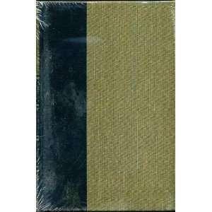 Britannica Great Books 48 Melville Robert Maynard Hutchins Books