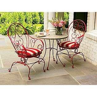 Table La Z Boy Outdoor Living Patio Furniture Tables