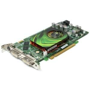 Dell HH748 Nvidia GeForce 7900 GS Video Graphics Card 256MB Memory PCI