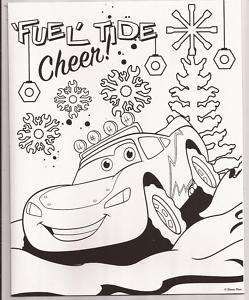 pixar christmas coloring pages - batman coloring sheets chevrolet camarojuly 2008