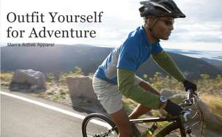 comfort cycling jersey superior sun protection in a breathable quick