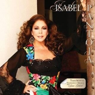 com Yo Soy Esa Mis Mejores Canciones De Amor Isabel Panoja Music