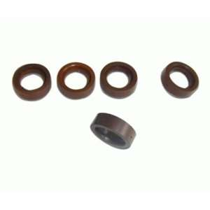 741360253285 S45 Pilot Arc Plasma Swirl Ring, 5 Kit Home Improvement