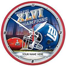New York Giants Gifts   Buy Giants Birthday Gifts, Holiday Gifts for