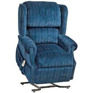 Tranquility Collection Savannah Recline and Lift Chair