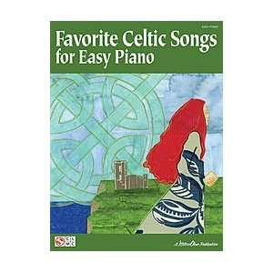 Phantom of the Opera   Piano Play Along Volume 83   Book