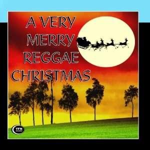 A Very Merry Reggae Christmas: Joe Jamaica: Music