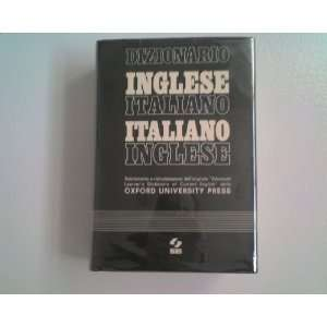 Dictionary of Current English Della Oxford University Press