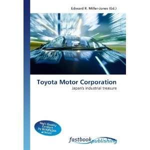 Jdm 2008 Toyota Rumion Scion Xb Japan Mud Guards Flaps