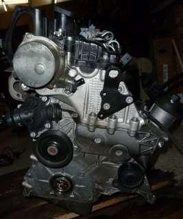 BMW 3 er 5 er Diesel Motor 306D3 M57N2 145Kw 45Tkm