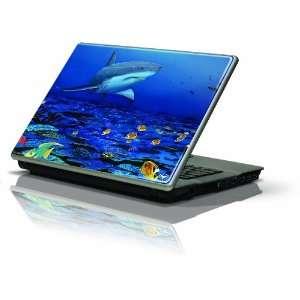 Latest Generic 17 Laptop/Netbook/Notebook); Wyland Shark Electronics