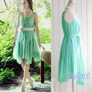 Book Maiden Fancy Women Girls Cute Dress Fairy Tales Skirt