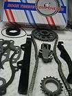 22re timing chain kit