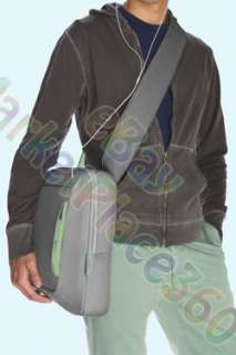 BELKIN MESSENGER 15.4 LAPTOP CARRYING BAG NOTEBOOK CASE
