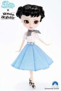 Junplanning Pullip doll *Princess Ann*